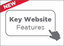 Key website features_226x162.jpg