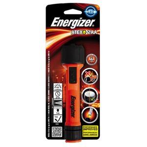 Energizer 65lm Safe Light