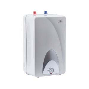 Newlec 2kW 15L Unvented Water Heater