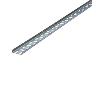 Newlec Cable Tray Light Duty 50mm