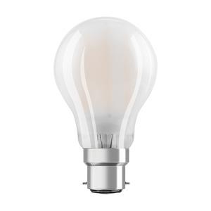 Newlec 7W B22 LED GLS Lamp