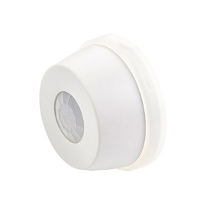CP Compact Surface Mounted Ceiling PIR Presence/Absence Detector