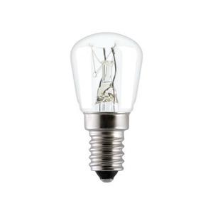 GE PYGMY Incandescent Lamp E14 15W 240V 2310K