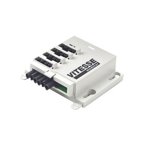 CP Vitesse Modular 4-Pole 4-Output Switching Extender Module