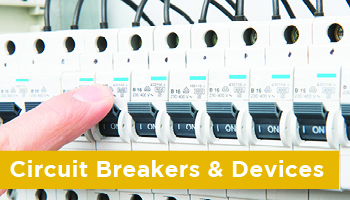 Circuit Breakers Lifestyle Image banners_350x200px.jpg