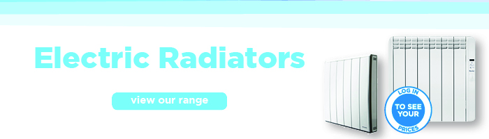 Electric Radiators_plus login roundall_700x200px.jpg