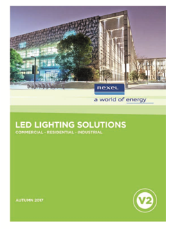 LED-Lighting-Solutions.png