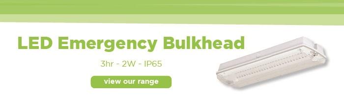 LED Product_Emergency Bulkhead2_700x200px_v3.jpg
