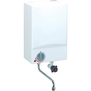 Newlec Oversink Vented Water Heater