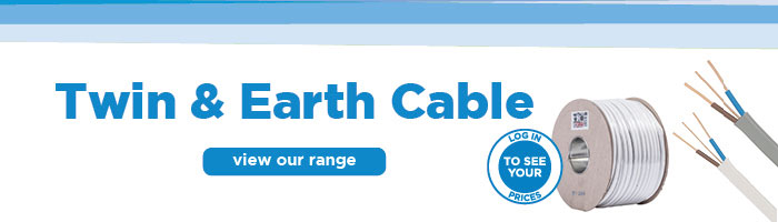 Twin-&-Earth-Cable_plus-log-in-roundall_700x200px_v2.jpg