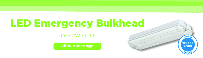 LED Product_Emergency Bulkhead_with flash_700x200px.jpg