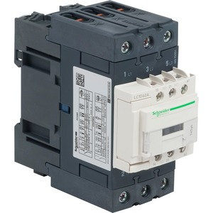 Led lighting rexeluk schneider tesys d 40a contactor 3no 110v ac coil with protective cover asfbconference2016 Image collections