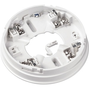 Newlec Conventional or 2-Wire System Common Mounting Base