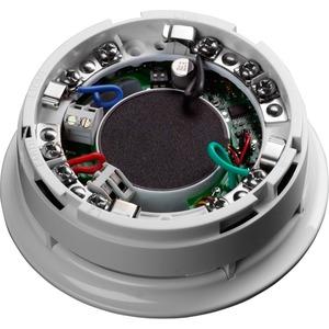 Apollo AlarmSense Sounder Base for Detector 115 x 40mm White
