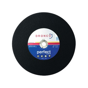 Metal Cutting Disc 100 x 3 x 16mm