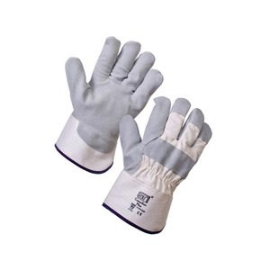 Canadian Plus Rigger Glove Size 10