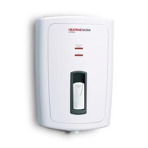 Heatrae Sadia Supreme 170 2.5kW 240V 7.5L Intelliboil Plus Water Heater White