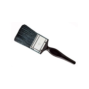 Trade Paint Brush 25mm