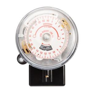 Sangamo Q551-13-12 Solar Time Switch 3-Pin 20A