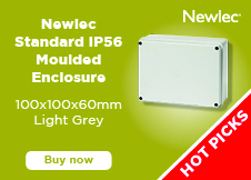 Newlec Standard IP56 Enlcosure_226x162px_Hot Picks.jpg