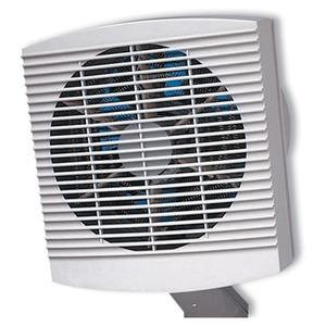 Newlec 3kW Commercial Fan Heater
