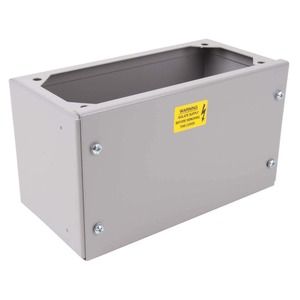 Eaton Glasgow Cable Extension Box 148 x 259 x 132mm