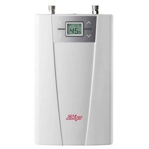 ZIP CEX-U MPS 5L 11kW Water Heater 400V 16A 177 x 294 x 108mm