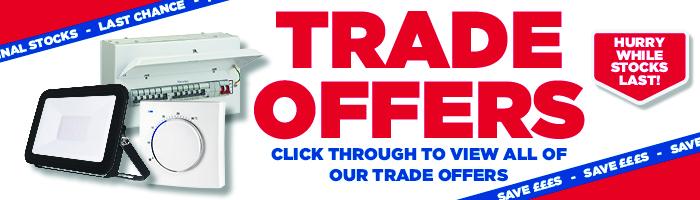 Trade Offers Banner_700x200px_140618.jpg