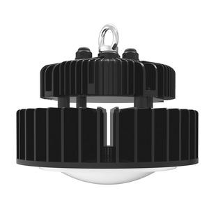 150W 4000K LED Highbay