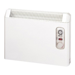 Elnur PHT 2kW Panel Heater with Timer 785 x 410 x 100mm