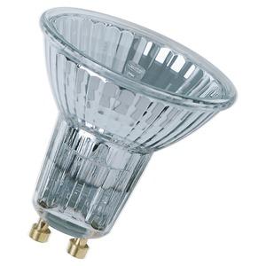 Ledvance Halopar High Voltage Halogen Lamp 16 GU10 35W 230V 2800K 51 x 55mm