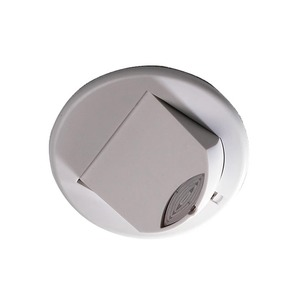 CP Adjustable Head Flush Mounted Ceiling Microwave Presence-Absence Detector