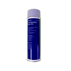 Newlec Galvanised Spray Paint