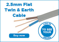 Twin-and-earth-cable_Plus-log-in-roundall_226x162_usepx.jpg