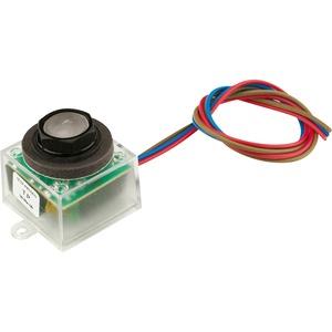 Newlec Photodiode Miniature Photocell IP65 20mm Sensor
