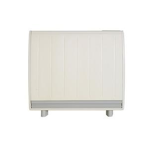 Dimplex 1.25kW Quantum Room Heater 730 x 1069 x 185mm White