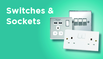 Switches & Sockets_350x200px.jpg