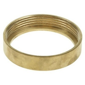 Female Brass Bush 63mm