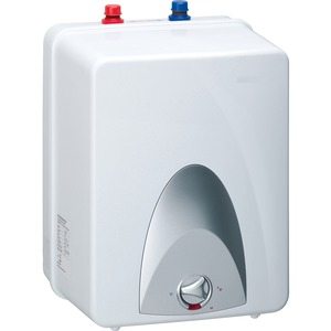Newlec 2kW 10L Unvented Water Heater