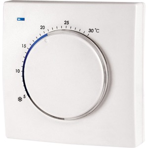 Newlec Electronic Room Thermostat