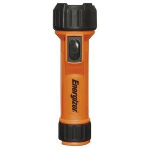 Energizer 66lm Safe Light