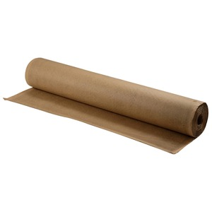 Kraft Union Bitumen Paper 100m x 900mm