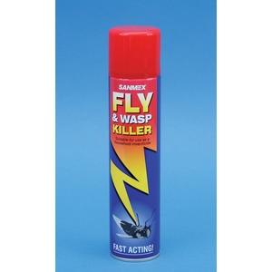 Regular Fly Killer 300ml