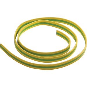 Newlec PVC Insulated Earth Tape Conductors