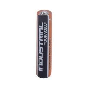 Duracell 1.5V AAA Alkaline-Manganese Dioxide Battery
