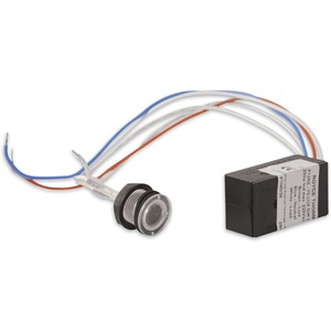 ABB 0.6W 2-Part Remote Detector Photocell 57 x 31 x 25mm