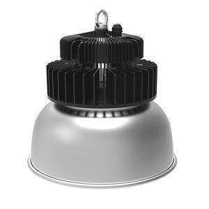 Venture 90° LED Highbay Reflector
