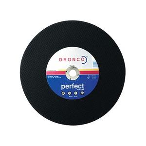 Metal Cutting Disc 115 x 3 x 22.2mm