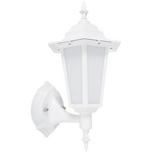 KSR Manta 7W 370lm LED Upward Wall Lantern 4000K